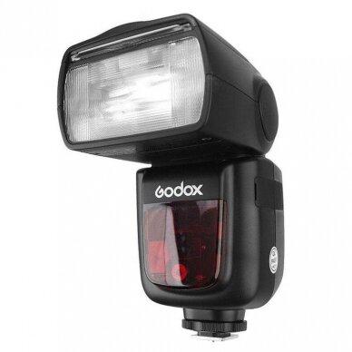 Godox Ving V860II TTL 3