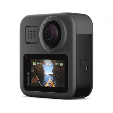 GoPro MAX 5