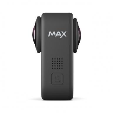 GoPro MAX 7