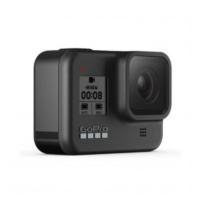 GoPro Hero8 Black 4