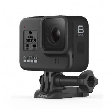 GoPro Hero8 Black 3
