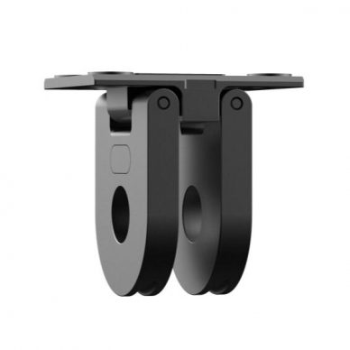 GoPro Replacement Folding Fingers