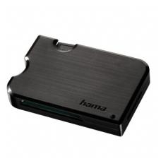 Hama USB 3.0 kortelių skaitytuvas 3in1