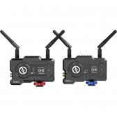 Hollyland Mars 400S PRO Wireless HDMI/SDI