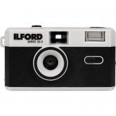 Ilford Camera Sprite 35-II
