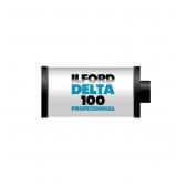 Ilford DELTA Professional 100 135/36
