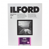 Ilford Multigrade MG RC 12.7x17.8cm