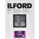Ilford Multigrade MG RC 17.8x24cm