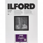Ilford Multigrade RC Deluxe Pearl 17.8x24cm 25 vnt.
