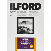 Ilford Multigrade RC Deluxe Satin 12.7x17.8cm 25 vnt.