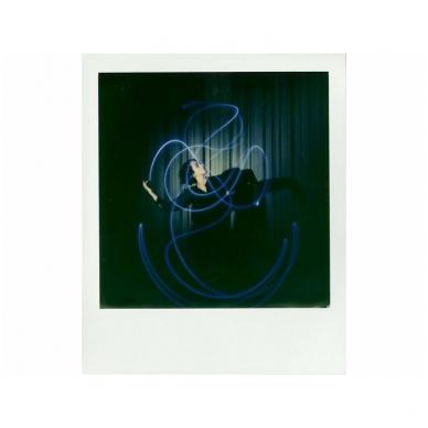 Polaroid Originals Color Film for I-Type 3