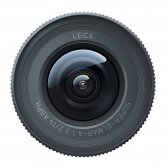 Insta360 ONE R 1-inch Lens module