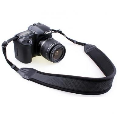 JJC NS-N camera strap 3