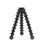 JOBY Gorillapod 3K stovas (be galvutės)