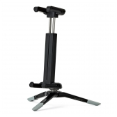 Joby GripTight Micro Stand XL