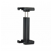 Joby GripTight Mount (Smaller Tablet)