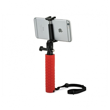 Joby Action Battery Grip 3