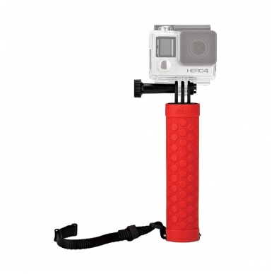 Joby Action Battery Grip 2