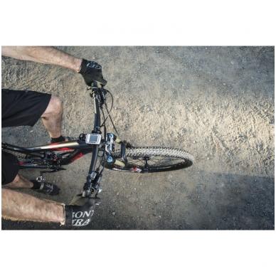 Joby Action Bike Mount 6