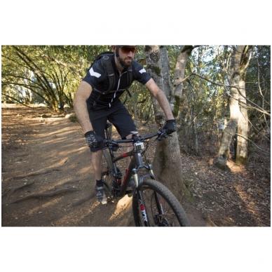 Joby Action Bike Mount 7