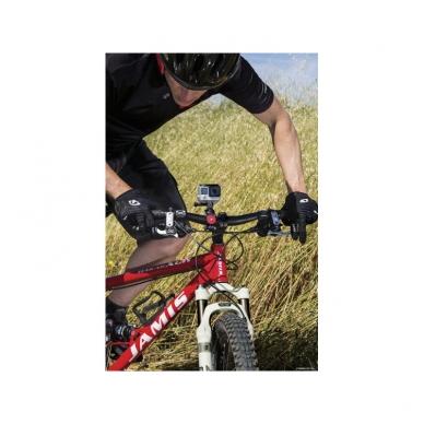 Joby Action Bike Mount 9