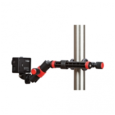 Joby Action Clamp & Locking Arm 2