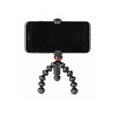 Joby GorillaPod Mobile Mini 3