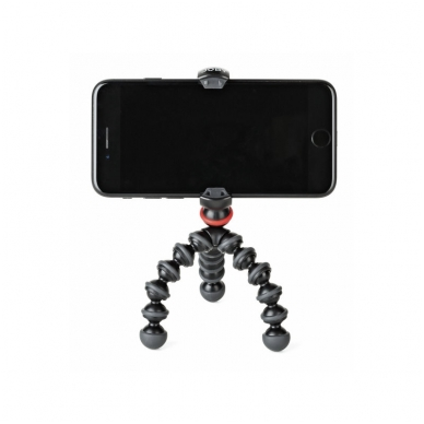 Joby GorillaPod Mobile Mini 3