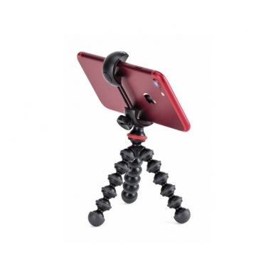 Joby GorillaPod Mobile Mini 4