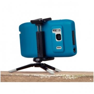Joby GripTight Micro Stand XL 3