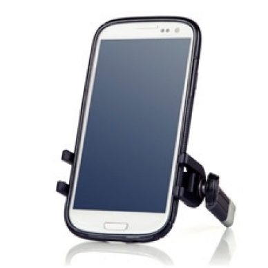 Joby GripTight Micro Stand XL 4