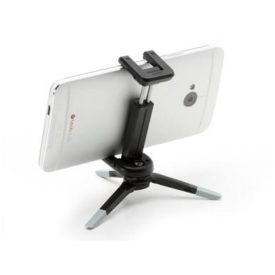Joby GripTight Micro Stand XL 2