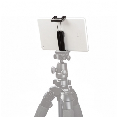 Joby GripTight Mount (Smaller Tablet) 2