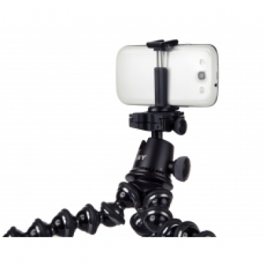 Joby GripTight Mount XL 4