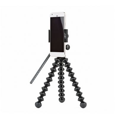 Joby GripTight Pro Video GorillaPod 3