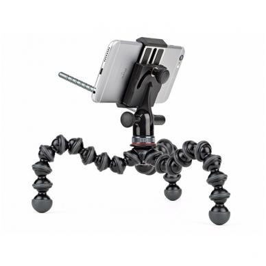 Joby GripTight Pro Video GorillaPod 4