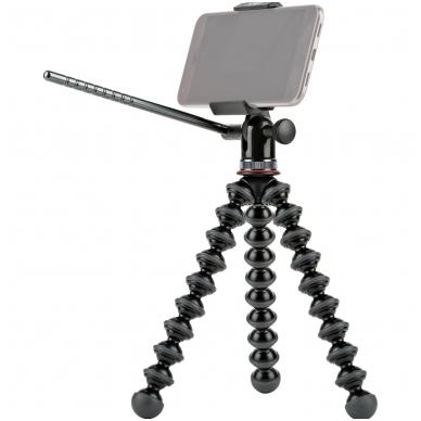 Joby GripTight Pro Video GorillaPod