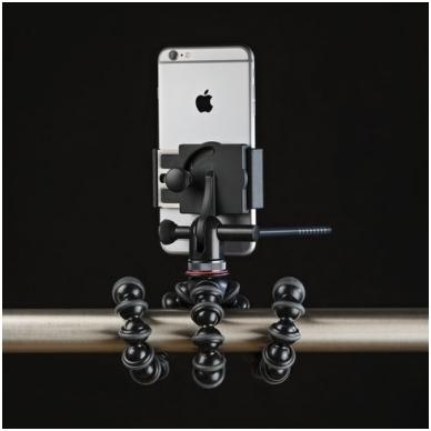Joby GripTight Pro Video GorillaPod 6