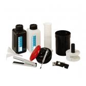 Kaiser Negativ Lab Set 4299