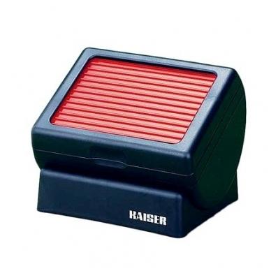 Kaiser Darkroom Safelight 4018