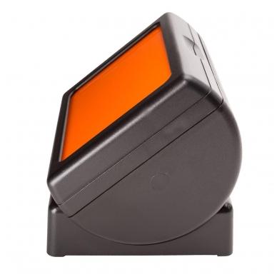 Kaiser Darkroom Safelight 4018 2
