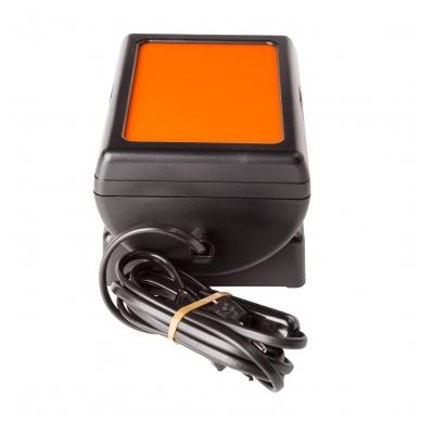 Kaiser Darkroom Safelight 4018 3