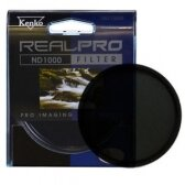 Kenko Real Pro ND1000