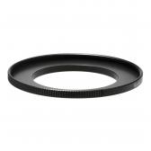 Kenko tarpnis žiedas 40,5-43mm