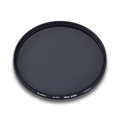 Kenko Smart Filter komplektas 4