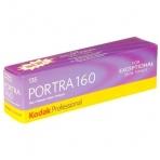 Kodak Portra 160 135/36