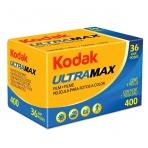 Kodak UltraMax 135/36