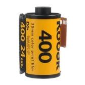 Kodak UltraMax 135/24