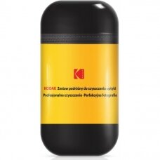 Kodak Travel Cleaning Kit