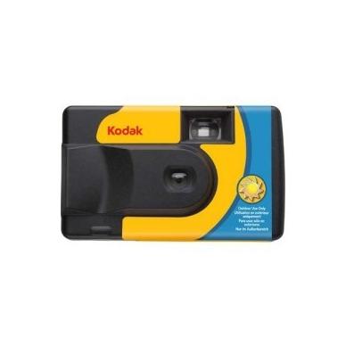 Kodak Daylight 2